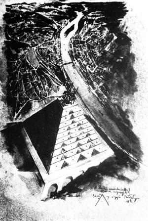 018-piramis.jpg