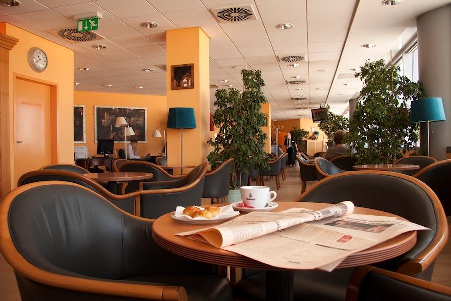 Malev-BusinessVaro-2011.jpg