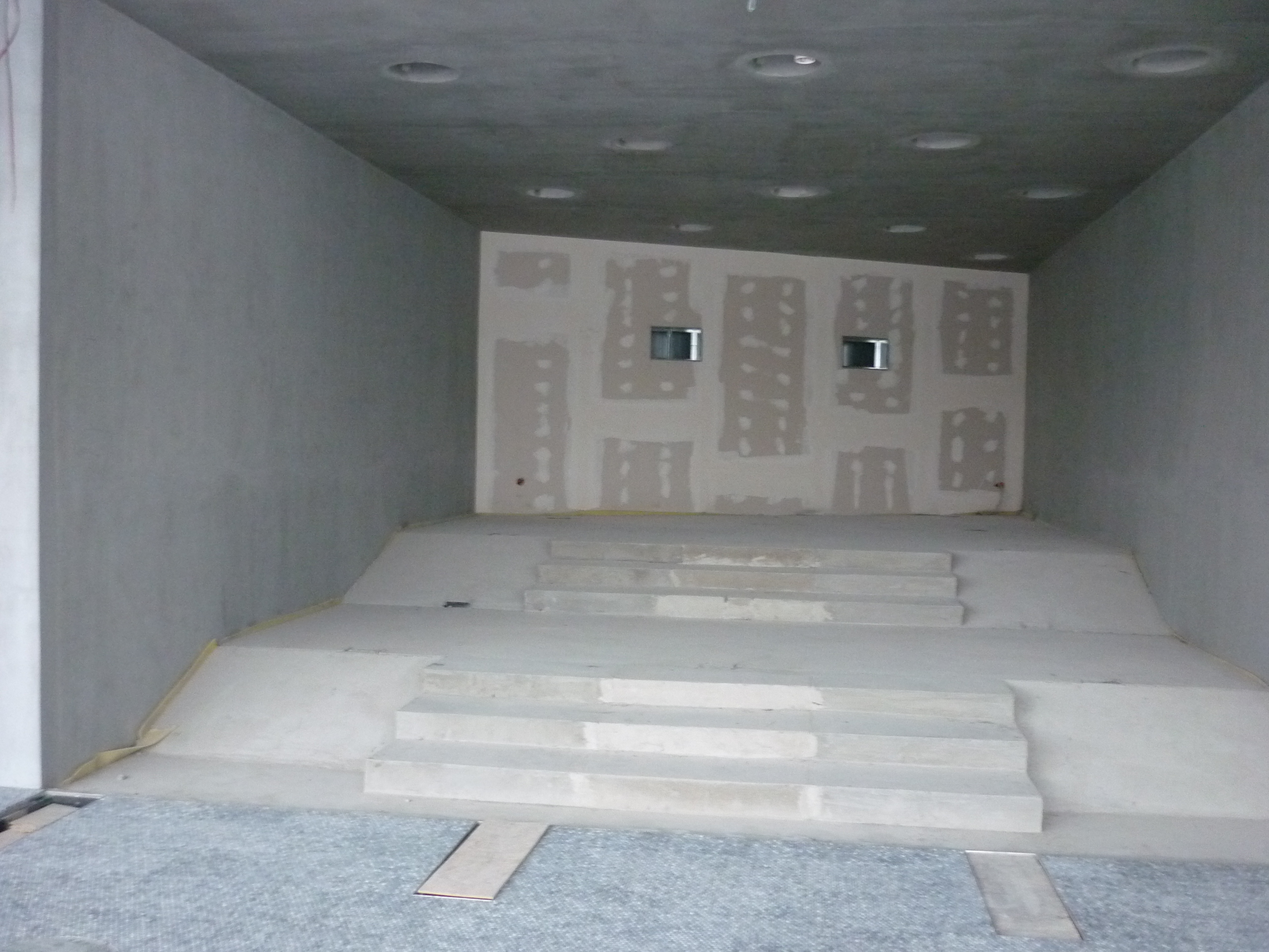 raczfurdo-20100203-18.jpg