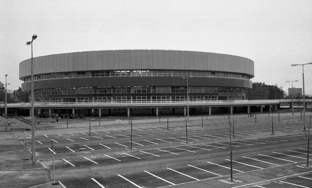 budapestsportcsarnok-1982-fortepan_hu-125170.jpg
