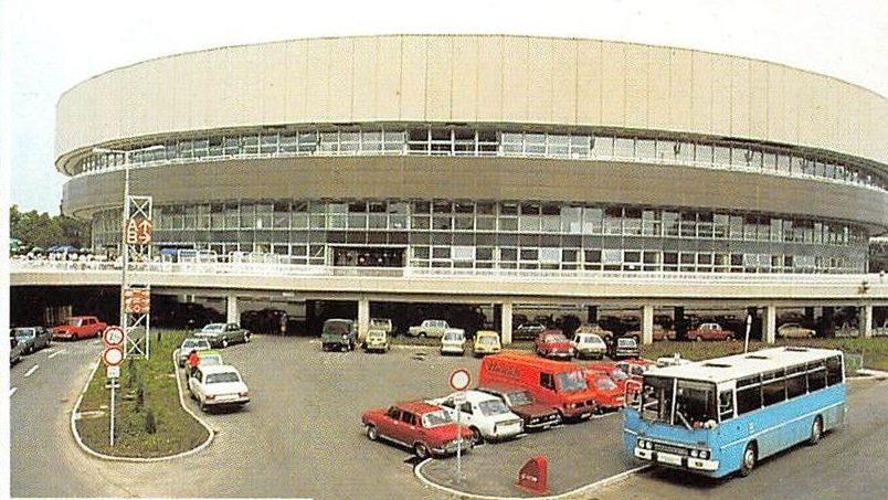 budapestsportcsarnok-1983korul.jpg