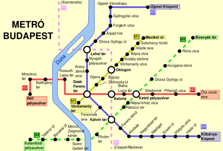 metro5-2014-terkep.png