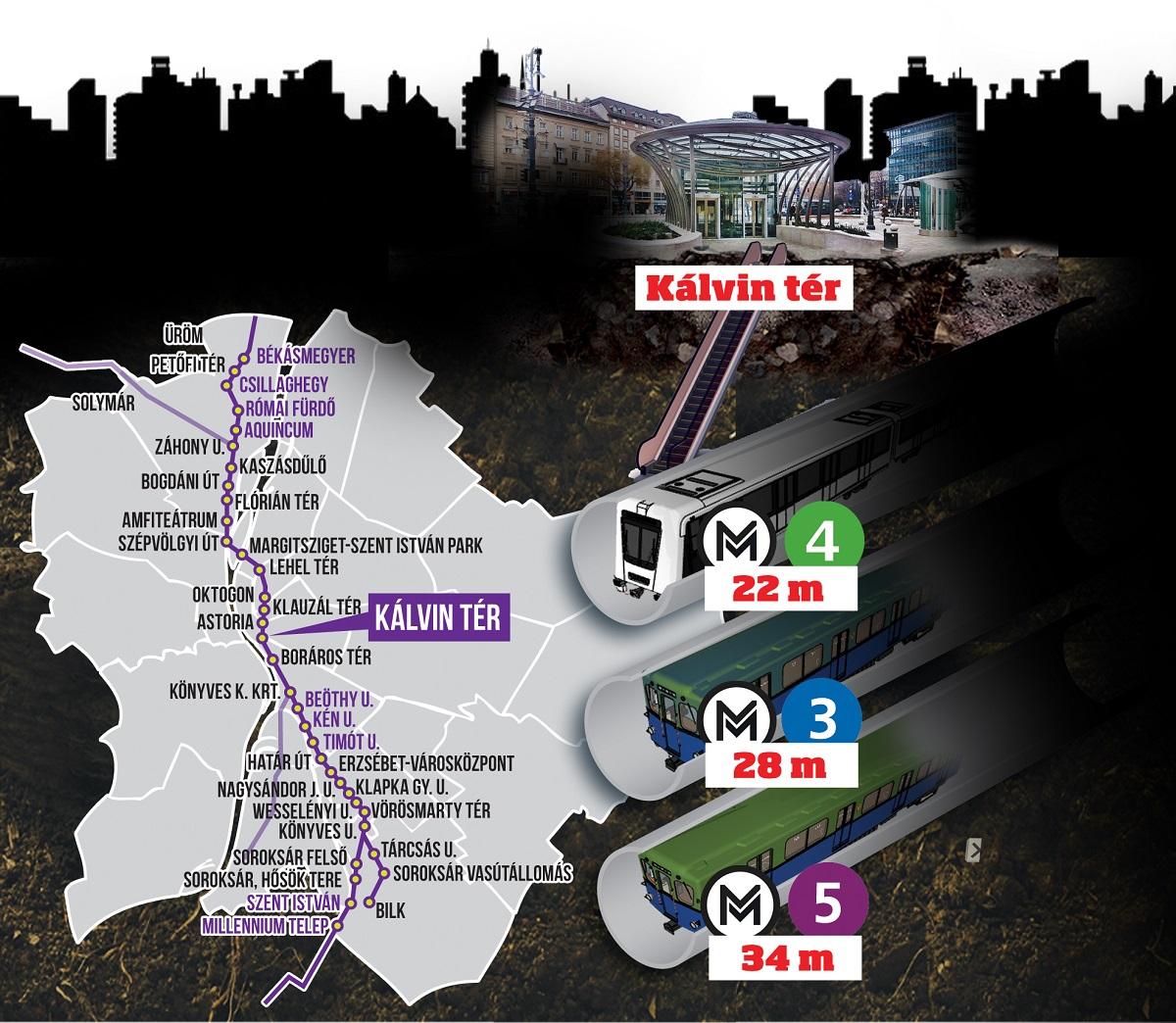 metro5-201703-vonalterv.jpg