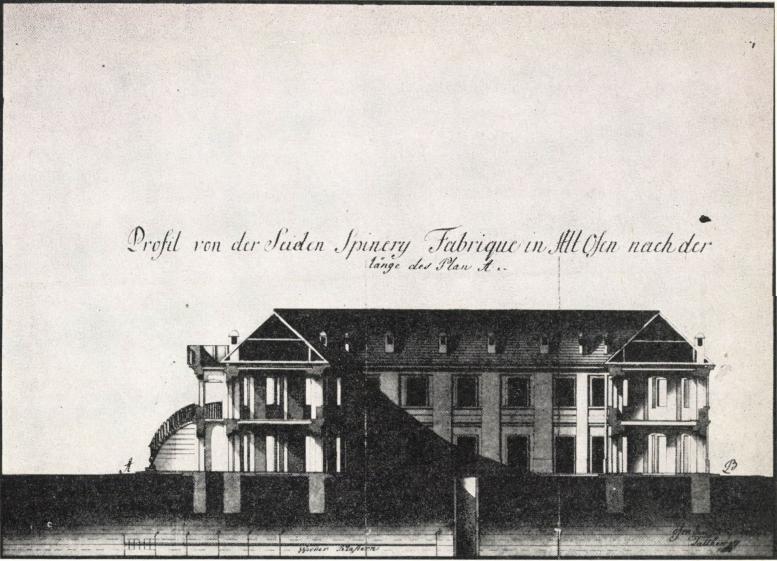 selyemgombolyito-1785-tallherrjozsefkiviteliterve.png