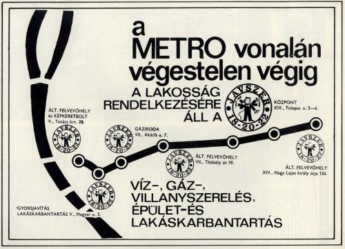 197004-javszer-metro2.jpg