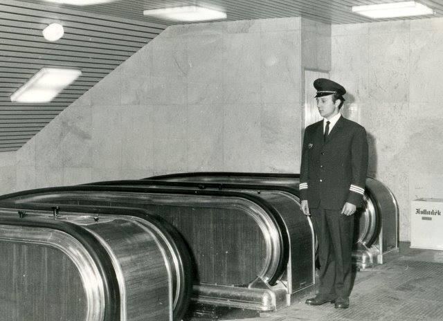 19700403-metro2.jpg