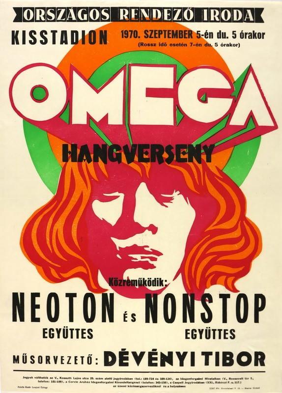 197009-omega.jpg