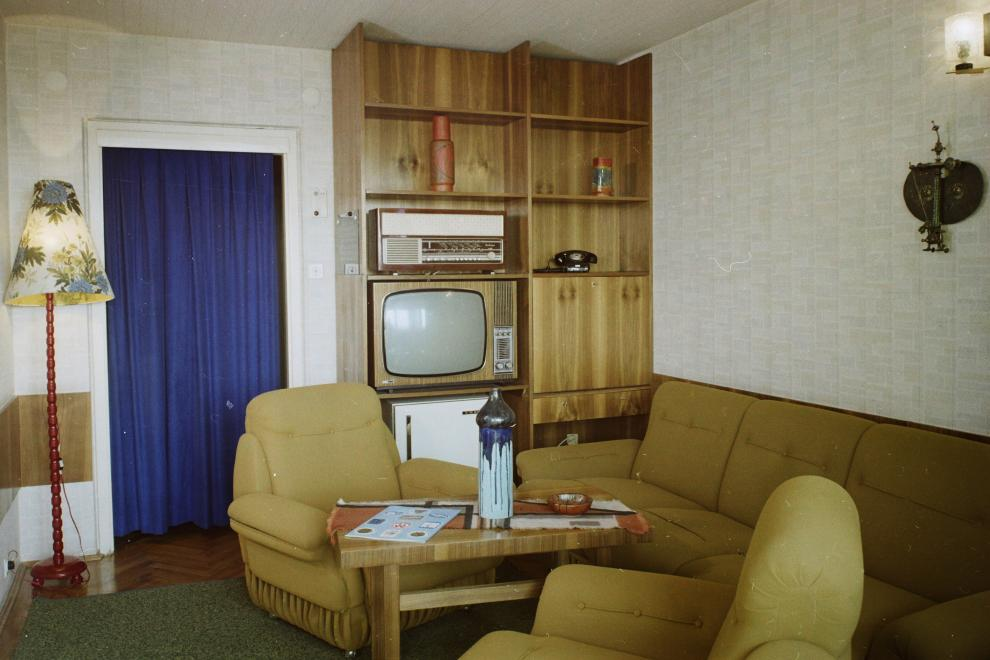 aerohotel-1970korul-fortepan_hu-112520.jpg