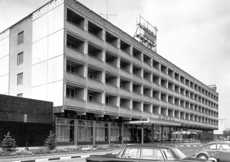 aerohotel-1980asevek-fortepan_hu-25736.jpg