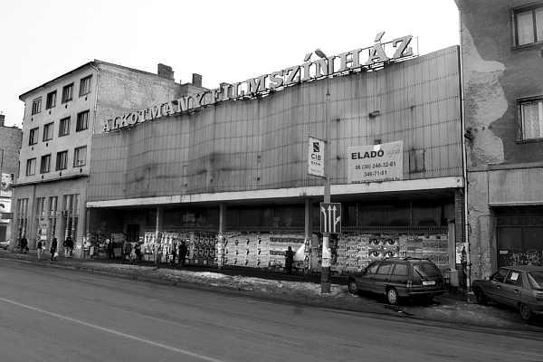alkotmanymozi-2003-sajtofoto.jpg