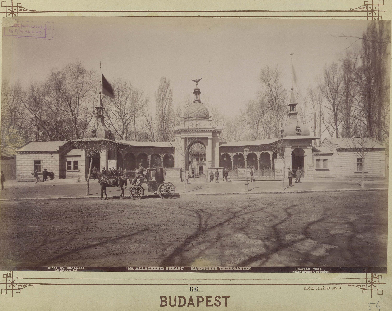 allatkert-1890utan-kloszgy-fortepan_hu-82431.jpg