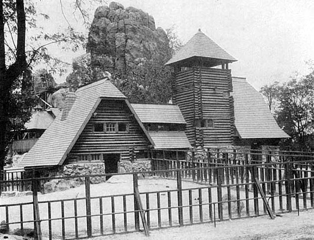 allatkert-1912-bolenyhaz.jpg