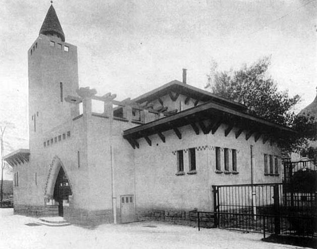 allatkert-1912-zsirafhaz.jpg