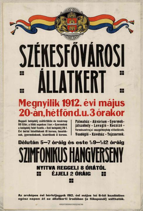 allatkert-19120520-ujranyitas.png