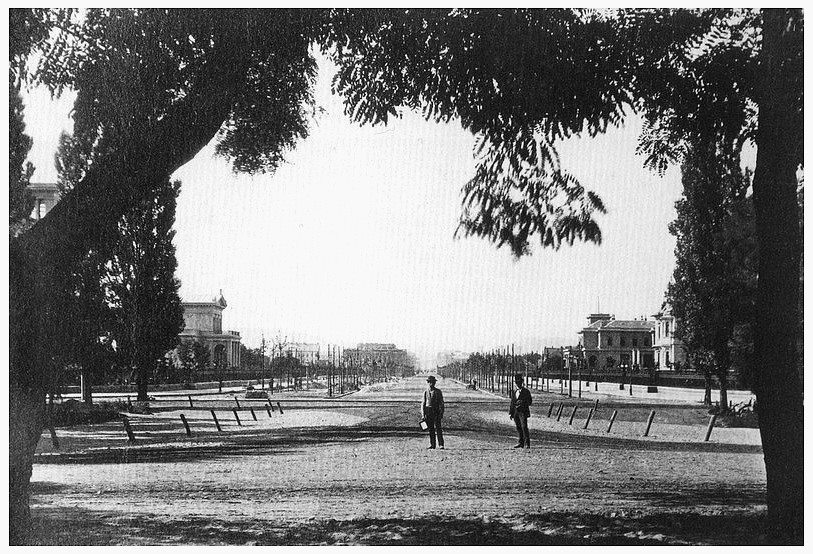 andrassyut-1885.jpg