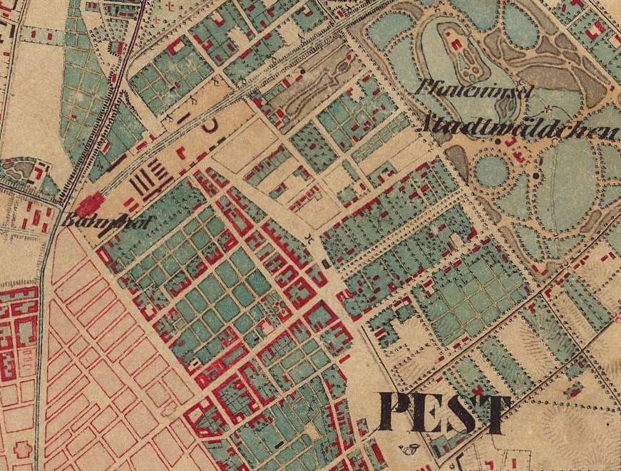 andrassyut-masodikkatonaifelmeres-1819-1869-mapire_eu.png
