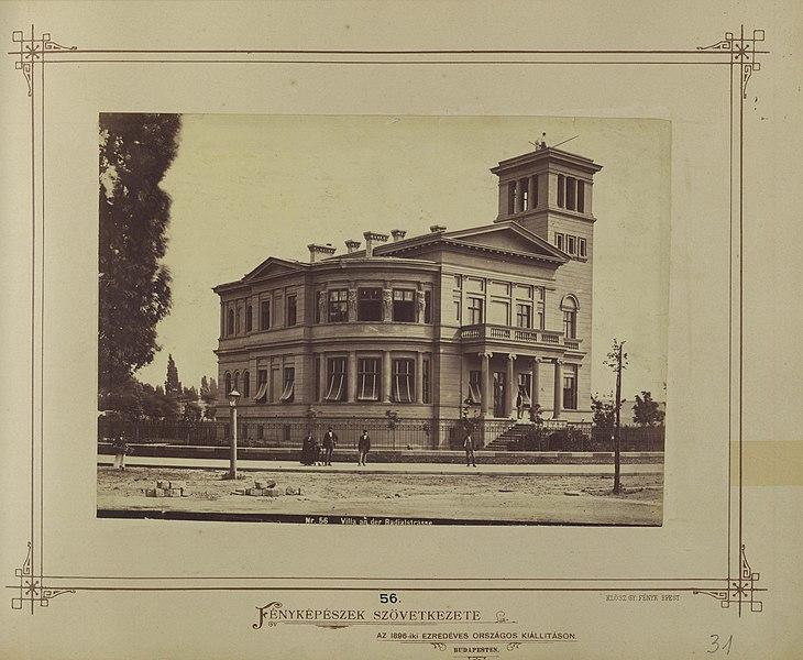 andrassyut129-1876korul-bellevuehaz-fortepan_hu-82115-kloszgyorgy.jpg