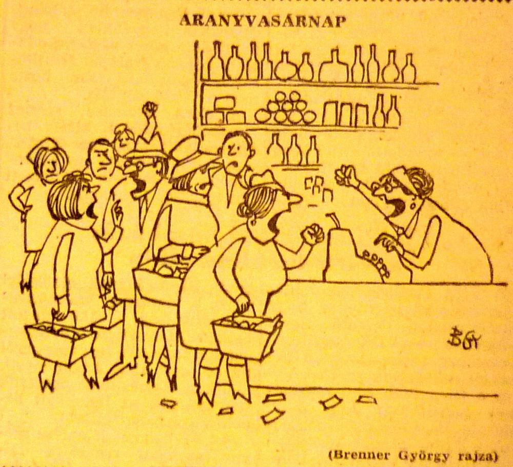 aranyvasarnap-197012-karikatura-magyarnemzet.jpg