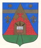 balazsmor-cimer-1886.jpg