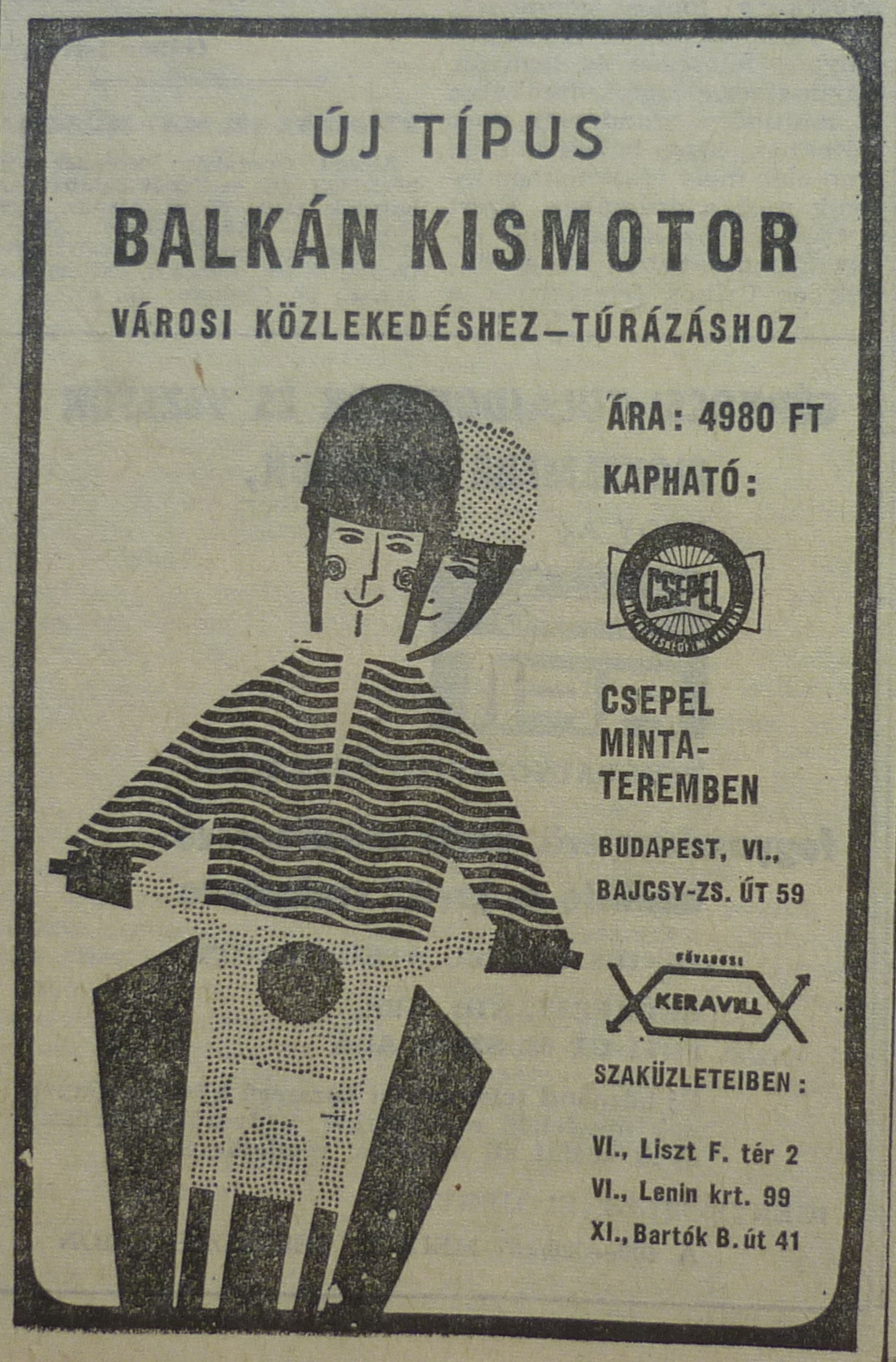 balkankismotor-197007-magyarnemzethirdetes.jpg