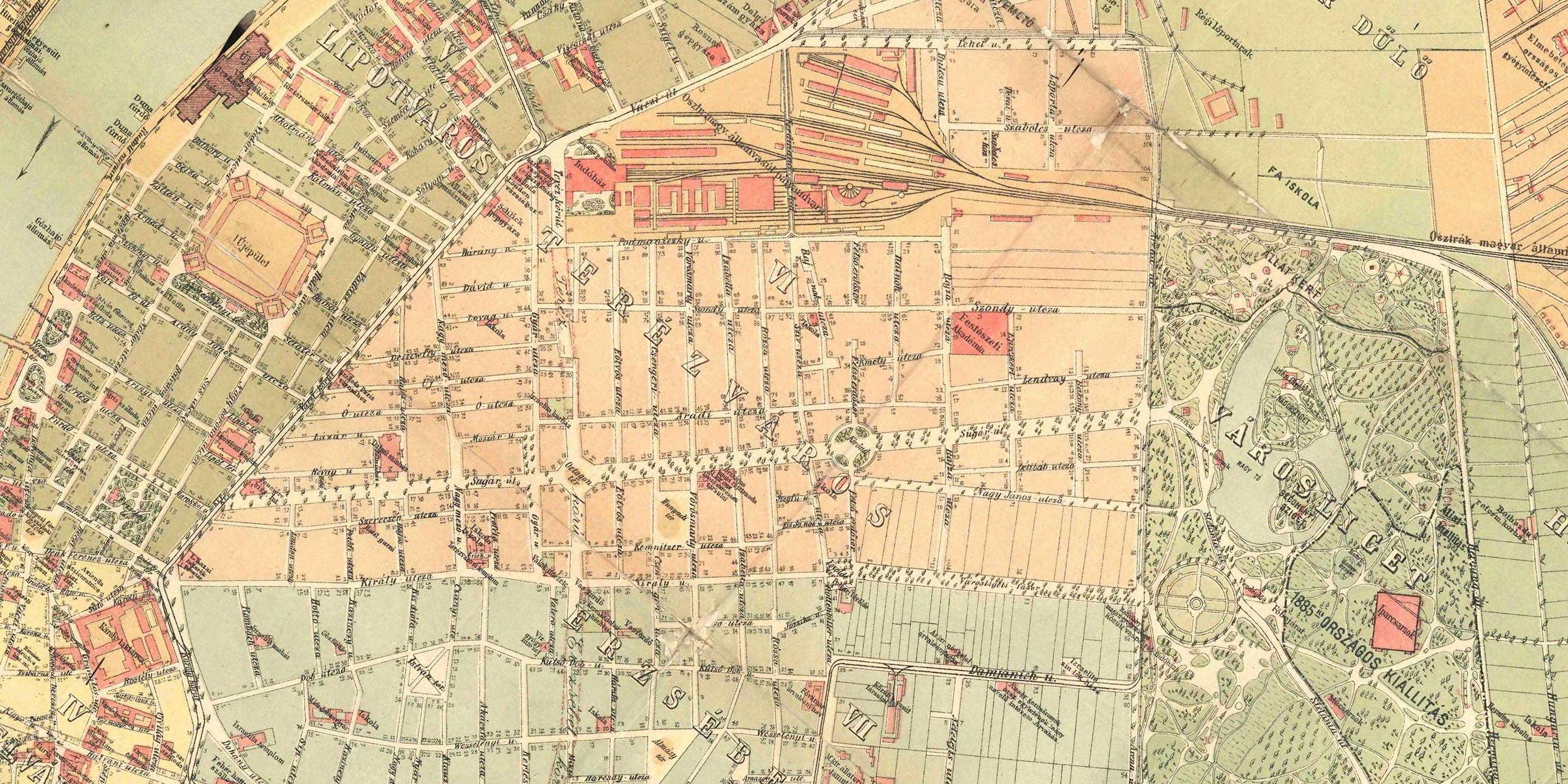 bpterkep-1884-andrassyut.jpg