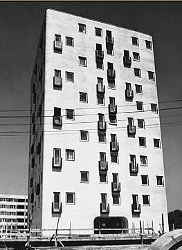 budafokilakotelep-1967-tenketibor.jpg