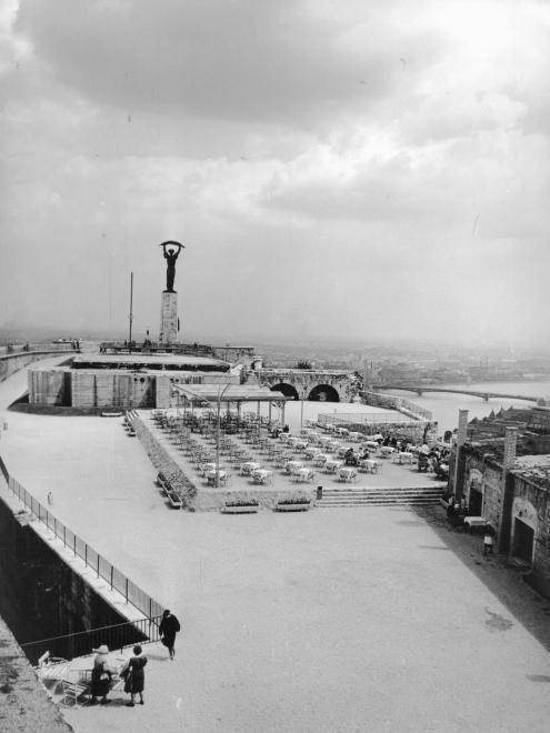 citadella-1962-fortepan_hu-103460.jpg