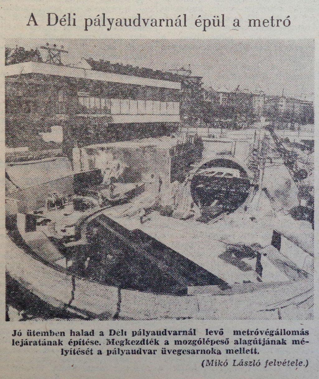 delipalyaudvar-19700925-nepszabadsag.jpg