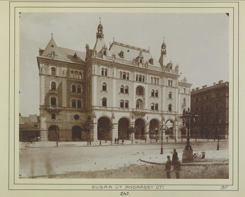 drechslerpalota-1880asevek-kloszgy-fortepan_hu-82314.jpg