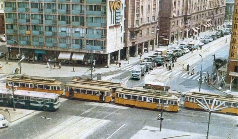 ferenckorut-ulloiutsarok-1960asevek_1.jpg