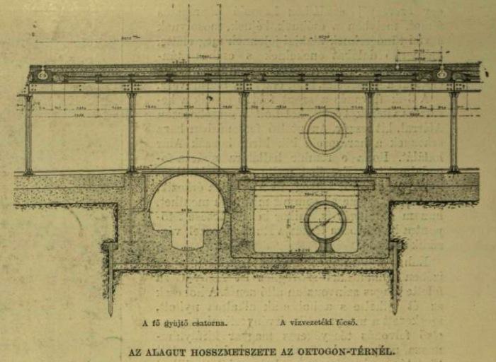 foldalatti-1896-epul-kloszgyorgyfelvetele-01.jpg