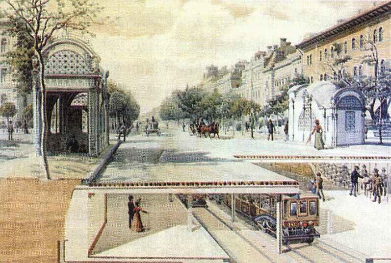 foldalatti-1896-rajz.jpg