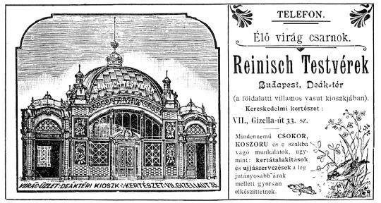 foldalatti-1898marcius-magyariparmuveszet.jpg