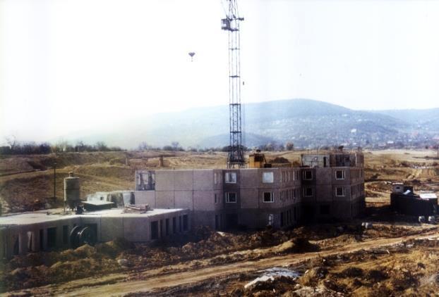 gazdagretiltp-1980-epul.jpg