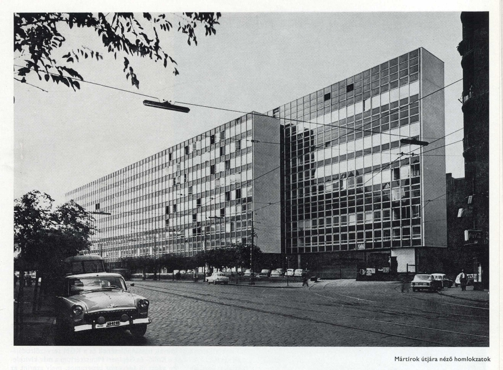 gazdasagiminiszterium-margitkrt-1970esevek-15.jpg