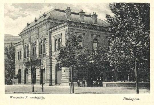 gundel-1907-egykor_hu.jpg