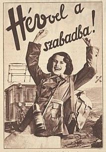 hevplakat-drtothzoltanalkotasa-1934.jpg