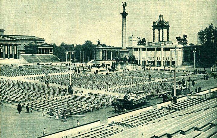 hosoktere-1938majus-eucharisztikuskongresszuselott.jpg