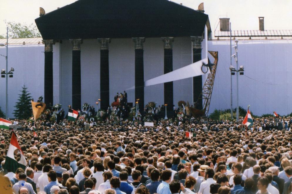 hosoktere-1989-nagyimreujratemetese-fortepan_hu-129855.jpg