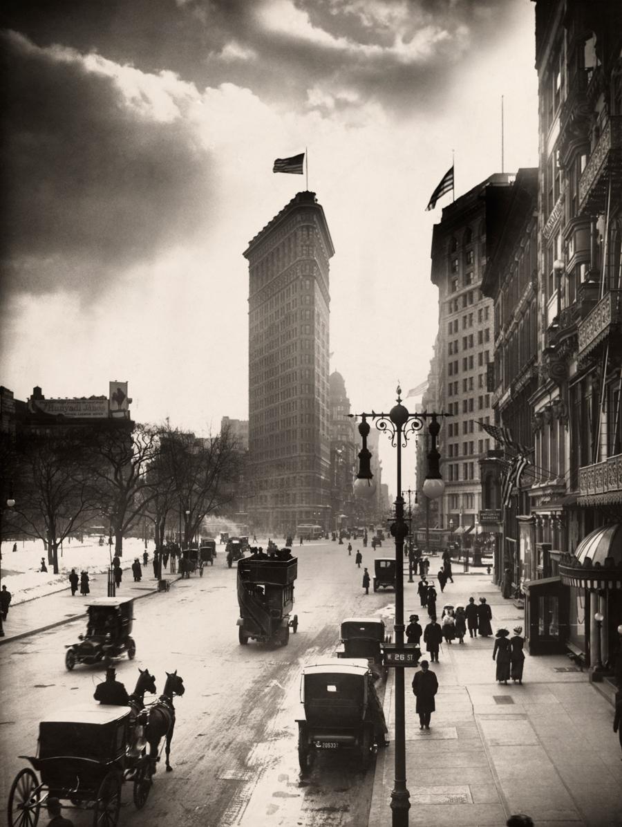 hunyadijanoskeseruviz-1918-newyork.jpg