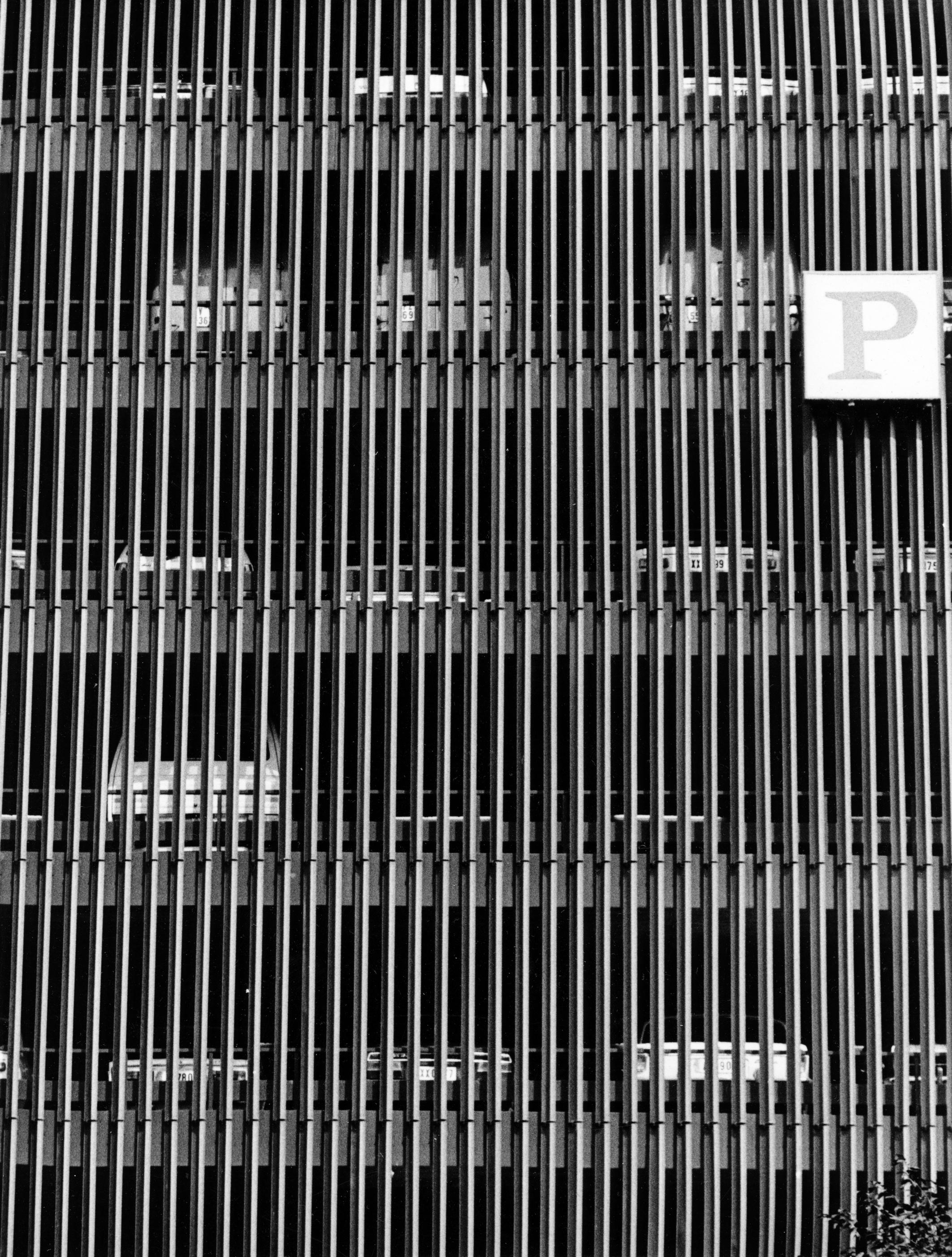 interag-1981korul-fortepan_hu-165032-herpaygabor.jpg
