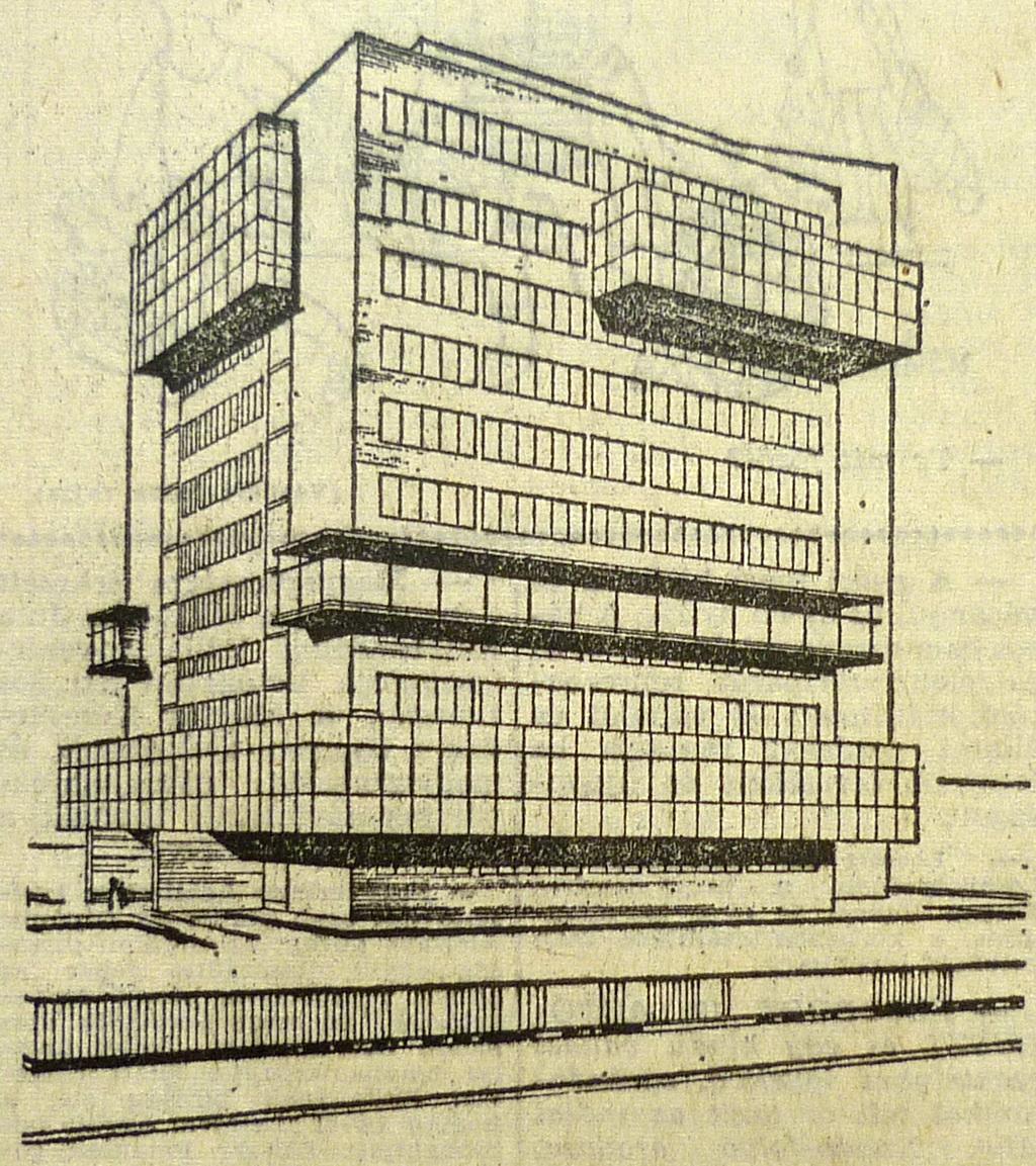 istvankorhaz-19700723-magyarnemzet-01.jpg