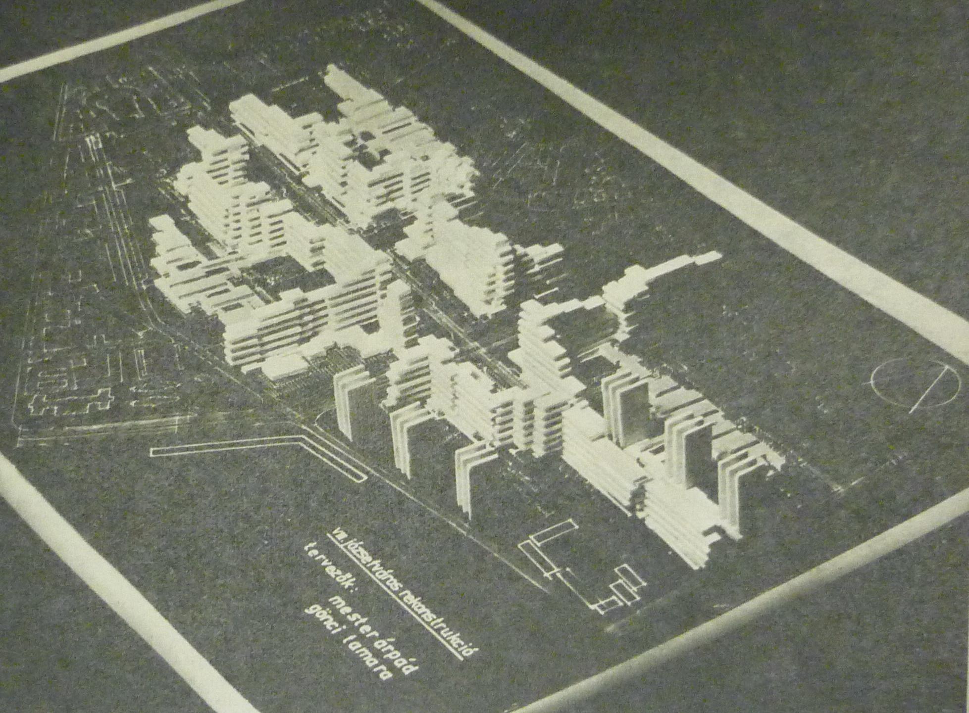 jozsefvarosiltp-1969-terv.jpg