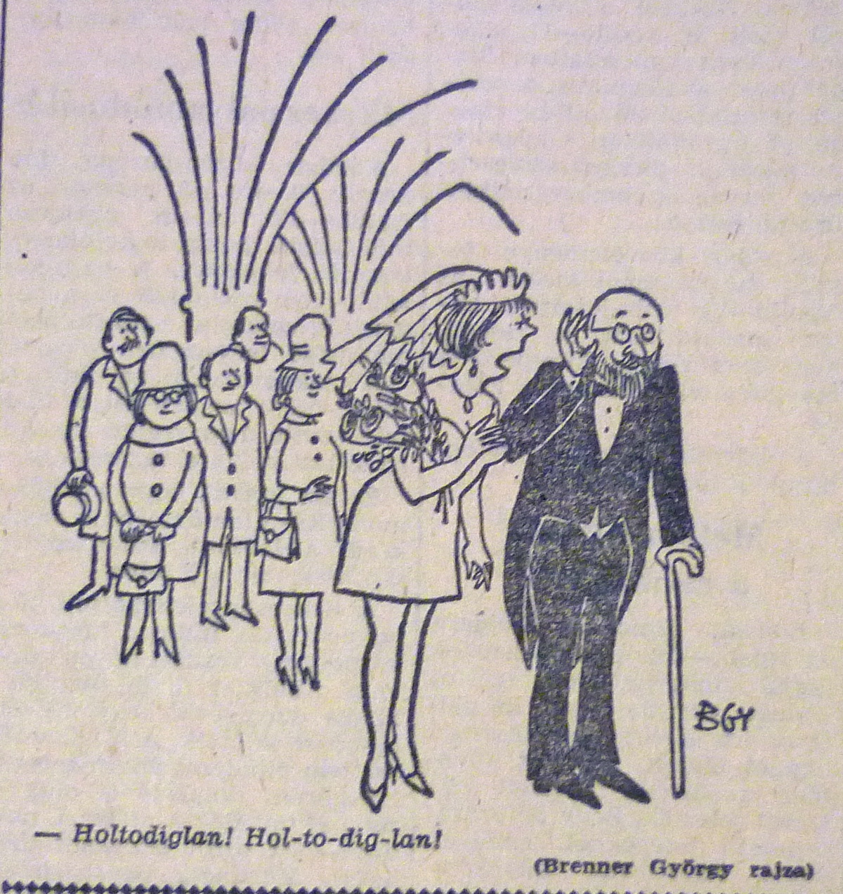 karikatura-197004-magyarnemzet.jpg