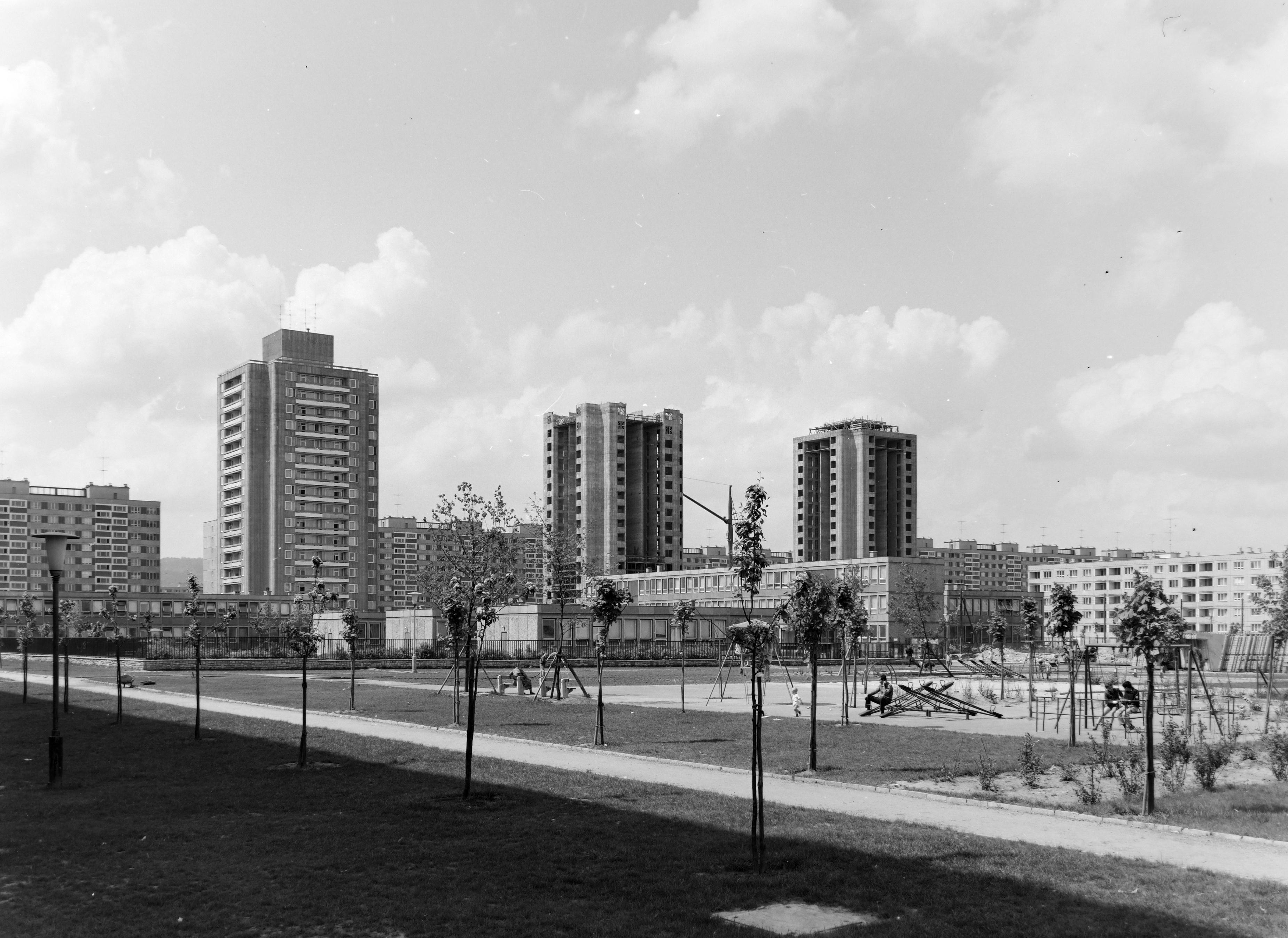 kelenfoldiltp-1969korul-fortepan_hu-208644-fofoto.jpg