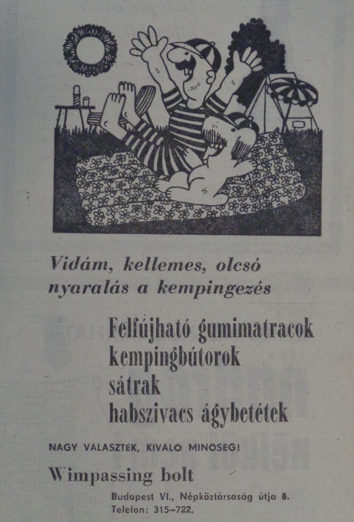 kemping-197006-nepszabadsaghirdetes.jpg