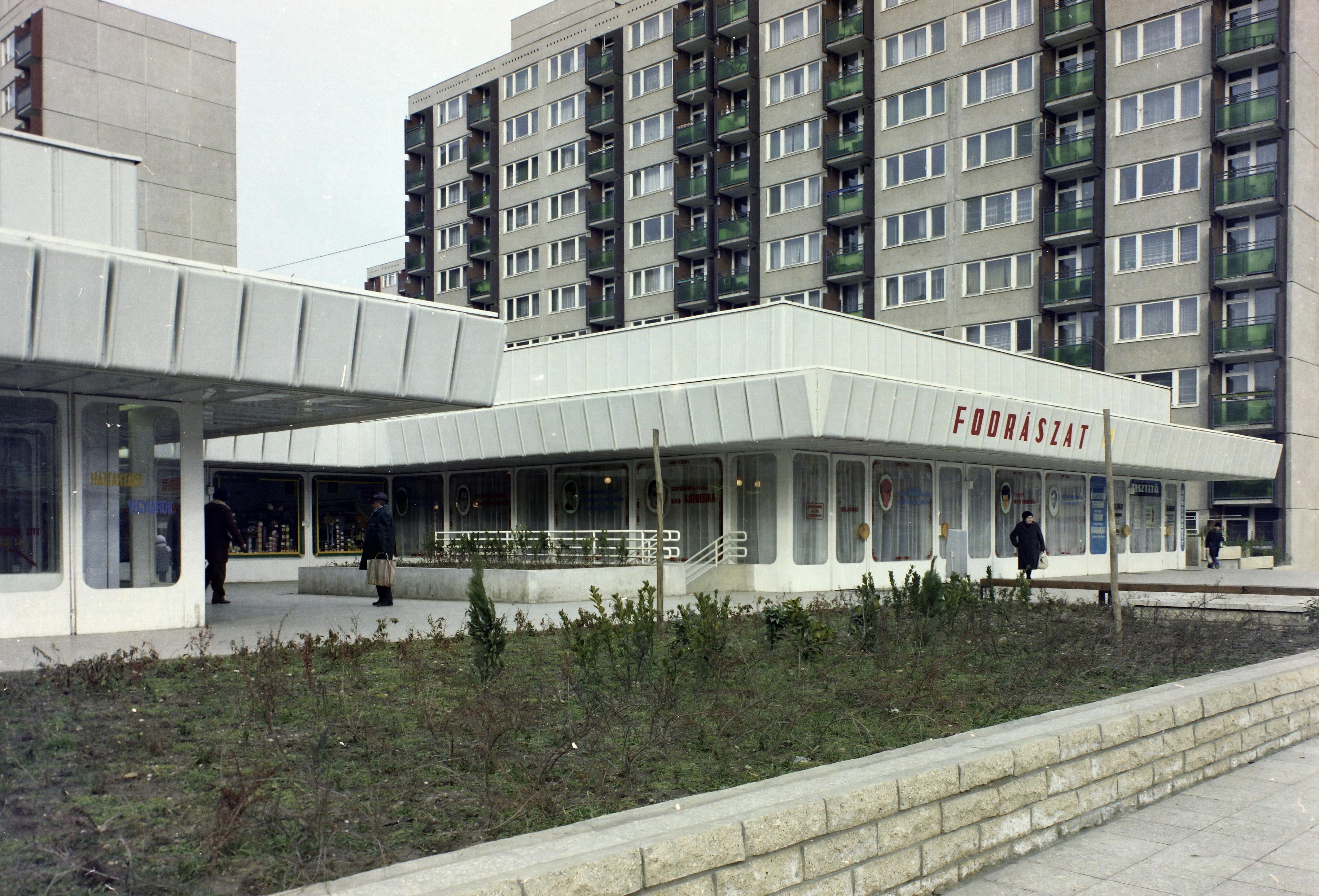 kobanya-ujhegy-1977korul-fortepan_hu-207091-fofoto.jpg