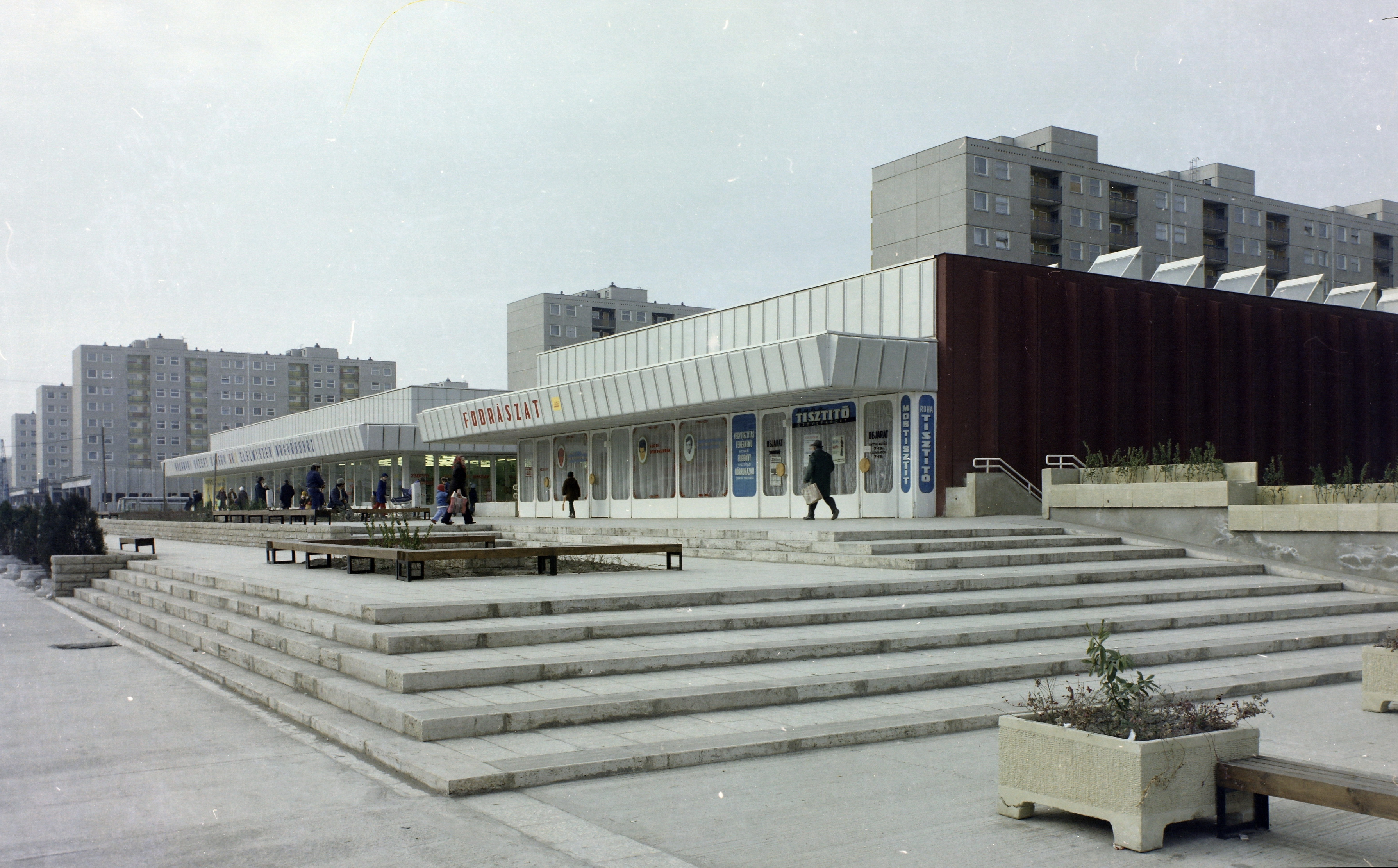 kobanya-ujhegy-1977korul-fortepan_hu-207093-fofoto.jpg