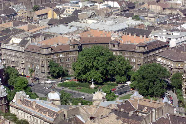 kodalykorond-2003-sajtofoto.jpg