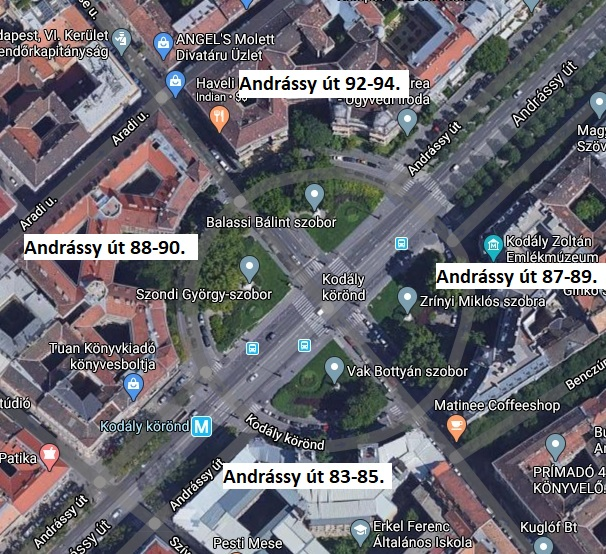 kodalykorond-2020-googlemaps.jpg